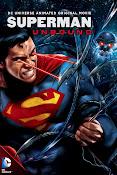 Superman: Sin límites (2013) ()