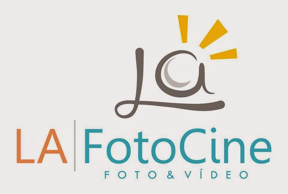 LA FOTOCINE FOTO&VÍDEO