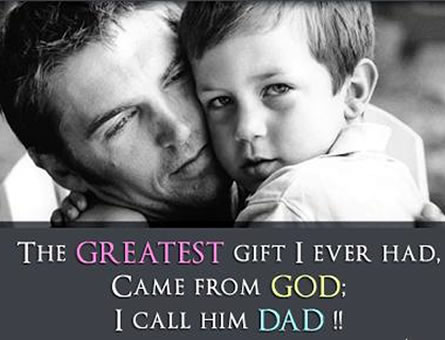 father son quotes good morning quotes