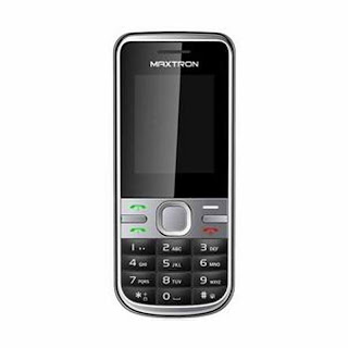 Download Free Firmware Maxtron MG-229 + NV Data