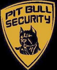 Pitbull Security- Εγγυημένη Ασφάλεια 24 Ώρες το 24ωρο