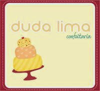 Duda Lima Confeitaria