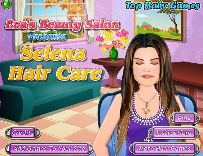 jogos-de-cabeleleira-selena-gomez