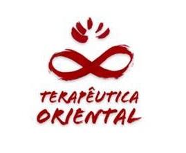 TERAPÊUTICA ORIENTAL