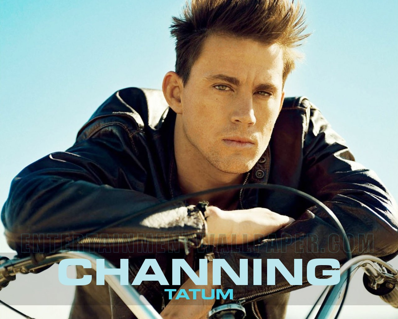 channing tatum hd new wallpapers 2012 free wallpaper