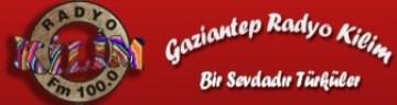 GAZİANTEP RADYO KİLİM