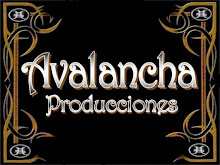 AVALANCHA PRODUCCIONES management