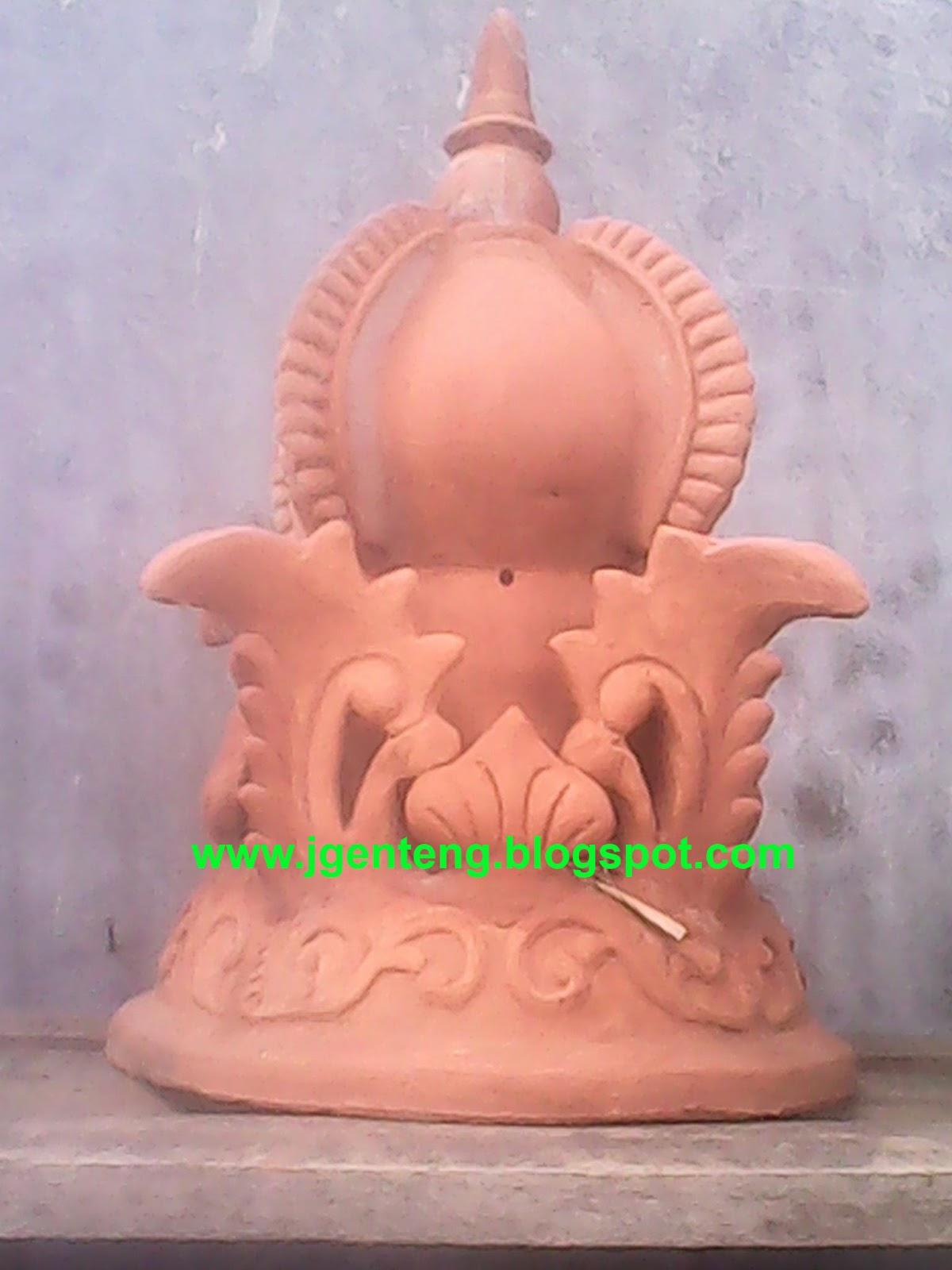 http://jgenteng.blogspot.com/2012/03/jual-genteng-kamulan.html