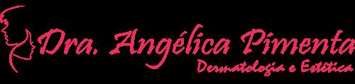 Dra. Angélica Pimenta