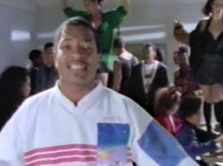 videos-musicales-de-los-80-young-mc-bust-a-move