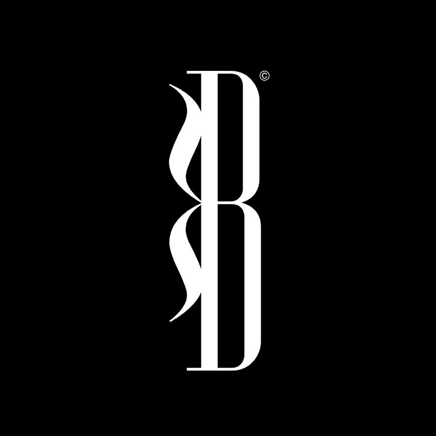 Simbolo de barberia for Simbolo barbiere