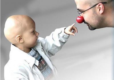 http://2.bp.blogspot.com/-iAKzdNKHdkY/ULS_A-uVJtI/AAAAAAABtyw/Mp82l-pXp0g/s400/cancer-infantil.png