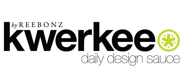 """Creative """"Kwerkee"""" Products From Kwerkee.com"""