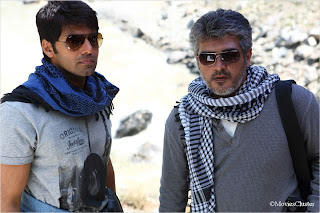 Ajith-Arrambam-Movie-Latest-Stills