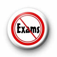 if there were no exam in hindi 2010 lote: hindi ga 3: examination written  there were a few students whose responses were exemplary,  hindi ga 3 exam published: 9 august 2011 3.