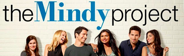 Assistir The Mindy Project 3 Temporada Online