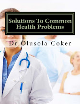 Solutions to Common Health Problems