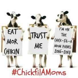 Chick~Fil~A
