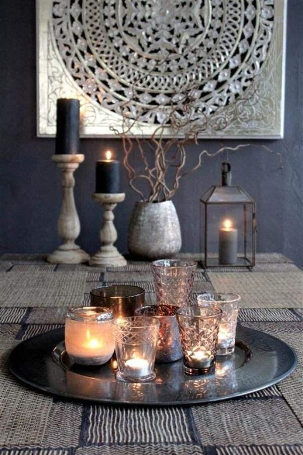 conseils d co et relooking 30 accessoires de d coration marocaine. Black Bedroom Furniture Sets. Home Design Ideas