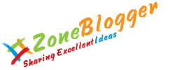 Professional Zone Blogger Tips & Ideas!