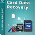Tenorshare Card Data Recovery V.4.3 Full Serial Number