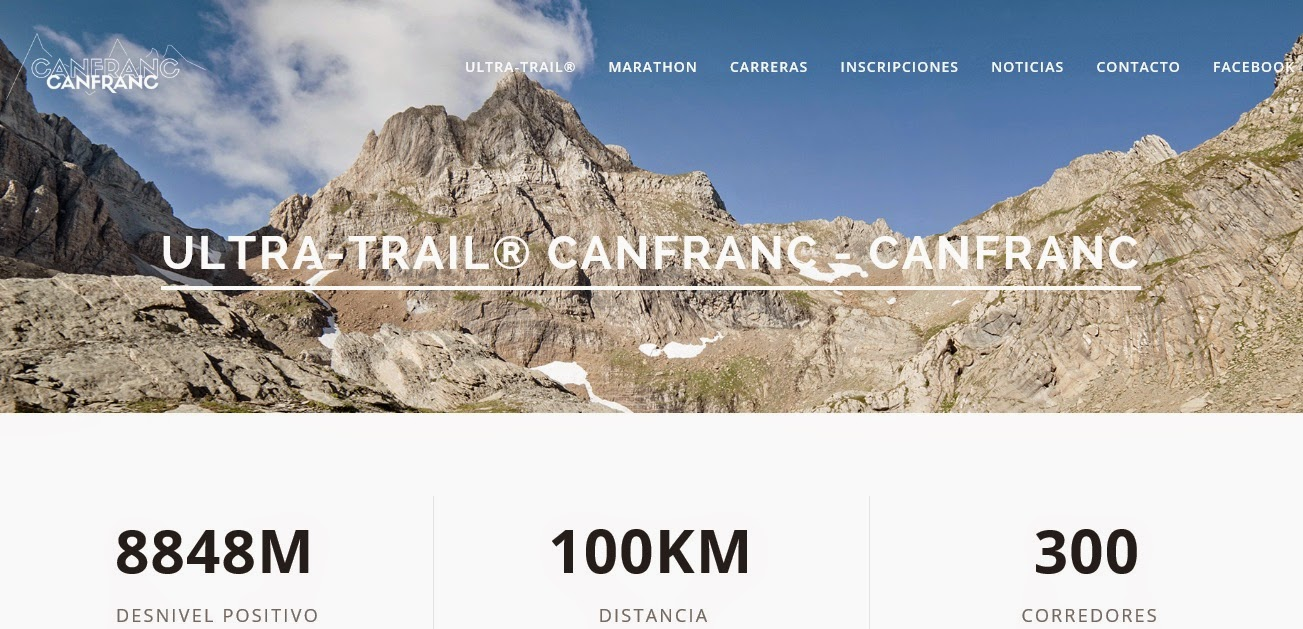 http://canfranccanfranc.com/ultratrail/
