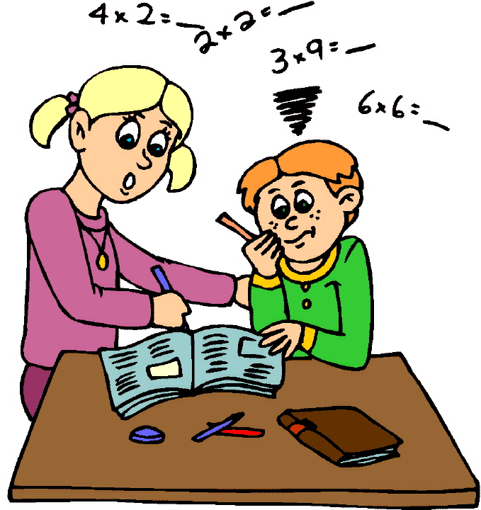 assalamu alaykum filkartika film kartun matematika