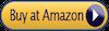 http://www.amazon.com/gp/product/B008IVTZQ8/ref=as_li_tl?ie=UTF8&camp=1789&creative=390957&creativeASIN=B008IVTZQ8&linkCode=as2&tag=findlike-20&linkId=NQZCCR26HF2SGGF3