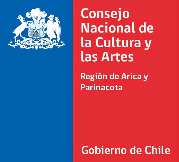 CONSEJO DE LA CULTURA Y LAS ARTES.