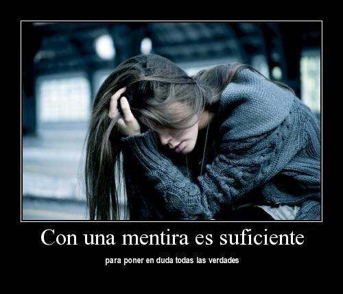 CANCION PARA DEDICAR A MI NOVIA!!! S.A.L.M. - YouTube