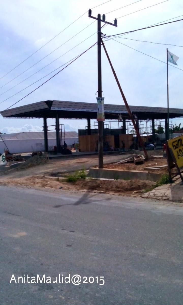 pembangunan-pom-bensin-muara-badak