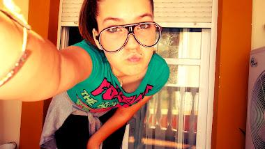 #Para ser feliz,solo hay que vivir(;