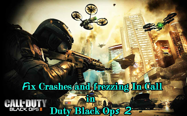 fix-call-of-duty-black-ops-2-crash