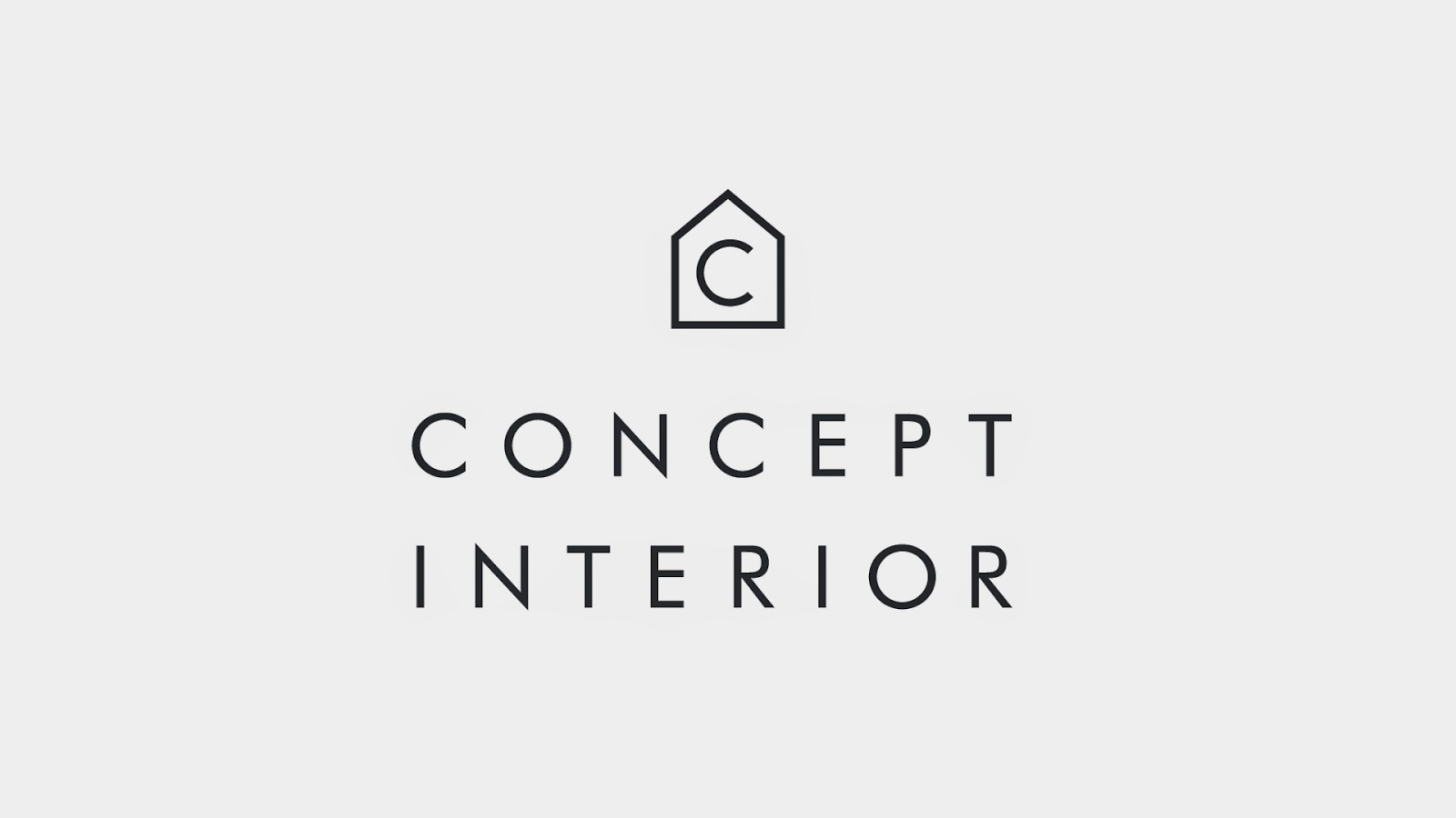 concept interior logo design 1 - Interior Design Logo Ideas