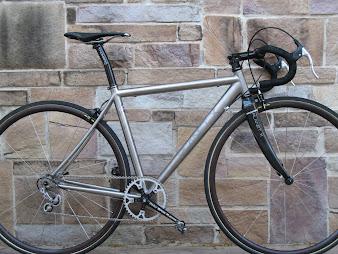 #23 Bikes Wallpaper