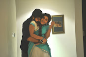 Naga shourya jadoogadu movie stills-thumbnail-1