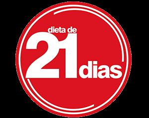 Dieta 21 Dias
