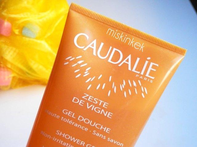 caudalie-zeste-de-vigne-shower-gel-sulfatsiz-dus-jeli