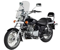 Bajaj Avenger,Bajaj Avenger 220 Street test drive,Bajaj Avenger 220 Cruise,Bajaj Avenger 150 Street,Bajaj Avenger 220 DTS- i,price,Mileage,Gear,Suspension,Fuel Tank Capacity,Top Speed,price & specification,road test,performance,Bajaj Avenger bikes,launching,sports bike,220 cc bike,150 cc bike,bajaj bikes,testing,road drive,drive experience