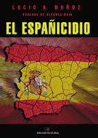 El españicidio