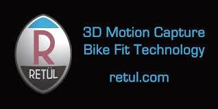 Sistema de captación de movimiento 3D