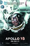 Watch Apollo 18 Megavideo movie free online megavideo movies