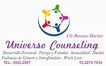 Universo Counseling