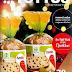 Tottus: Ofertas por Navidad en Alimentacion Nov-14
