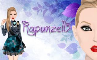 Rapunzell3