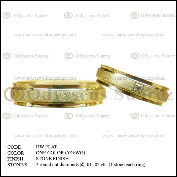 Suarez Wedding Rings Price List In Cebu