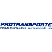 Protransporte
