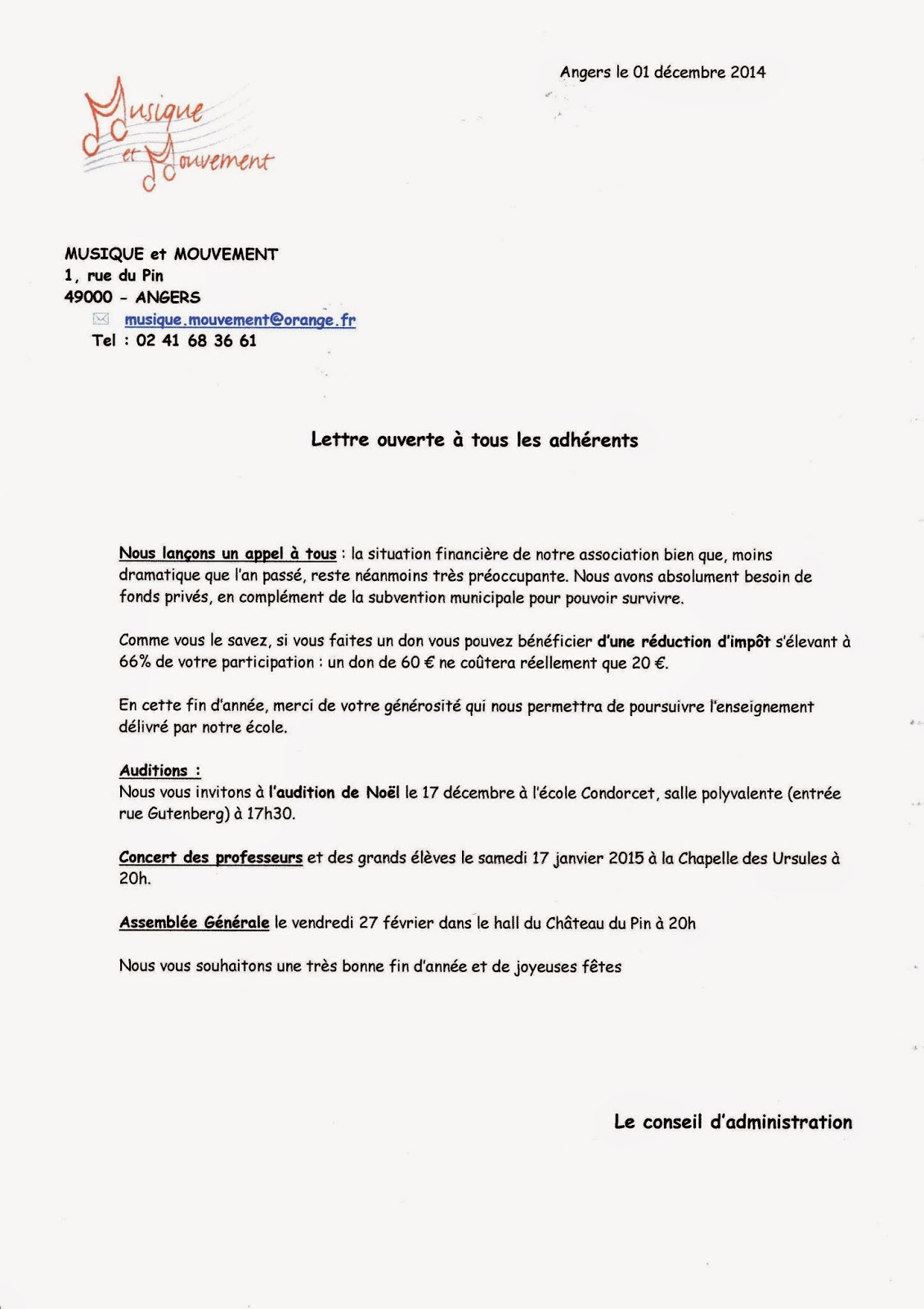 art director resume template targeted resume examples 2014