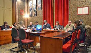 http://www.naciodigital.cat/manresainfo/noticia/39677/moia/no/es/personara/acusacio/pels/delictes/comptables/2005/09