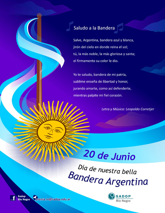 dia+de+la+bandera+argentina+-+20+de+junio+20.jpg